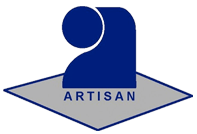 logo-couvreur-qualifie