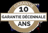 logo-garantie-decennale