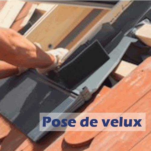 pose-de-velux-mayer