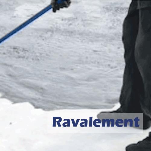 ravalement-mayer