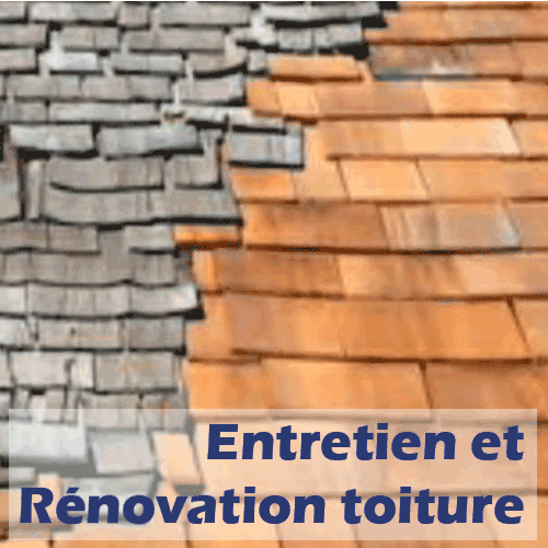 renovation-toiture-mayer