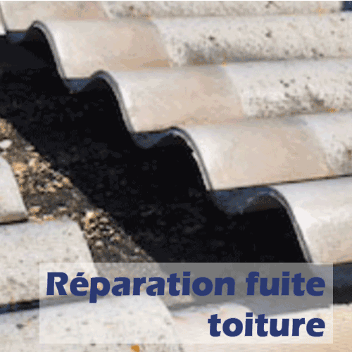 reparation-toiture-mayer