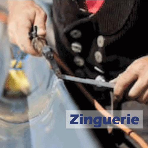zinguerie-mayer