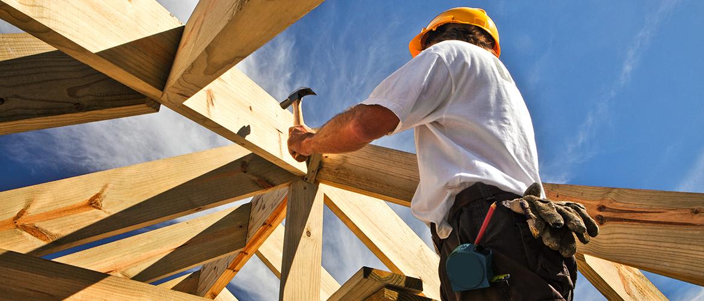 entretien toiture artisan couvreur 95