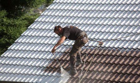 En quoi l'entretien de toiture est-il indispensable ?