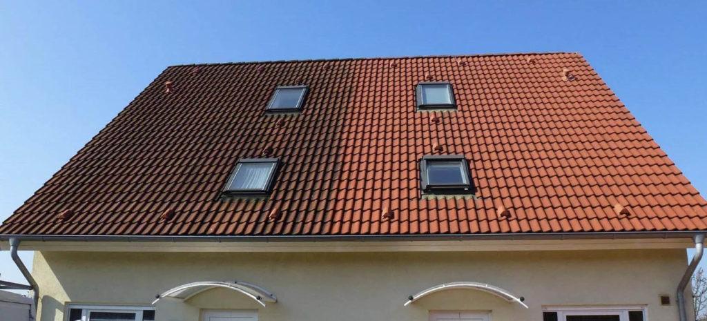 rénover son toit | couvreur 95 Mayer