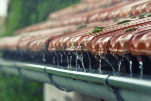 Couvreur 95 | Entreprise Mayer | infiltration d'eau